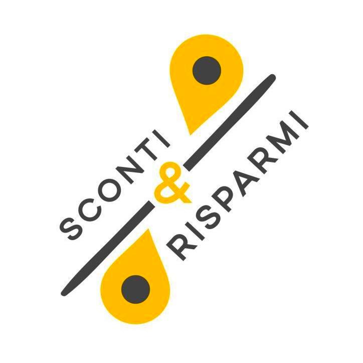 Sconti & Risparmi