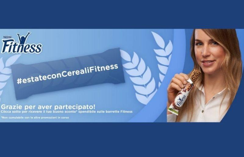 coupon barrette fitness