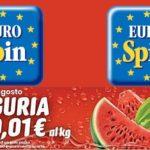anguria eurospin
