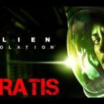 Alien: Isolation Gratis su Epic Games