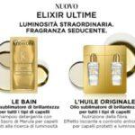 Campioni omaggio Kerastase Elixir Ultime