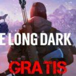 The Long Dark Gratis su Epic Games!