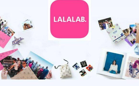 Codice Sconto Lalalab, davvero imperdibile!