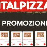 Stampa gratis i Buoni sconto Italpizza 26x38 su tantissimi gusti