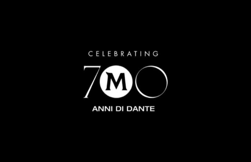 Tre Magnum limited edition per celebrare Dante